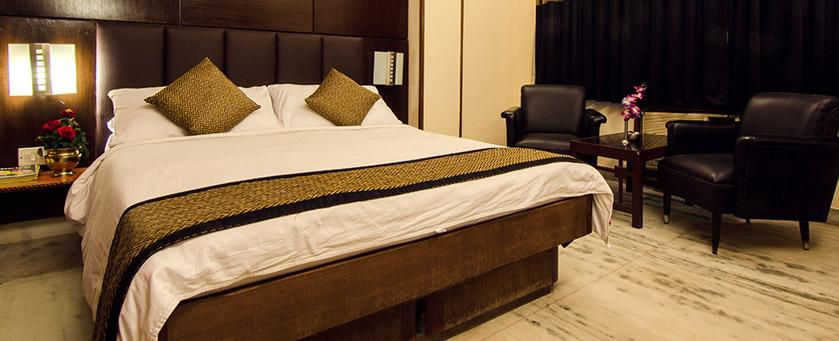 samilton-kolkata-hotel