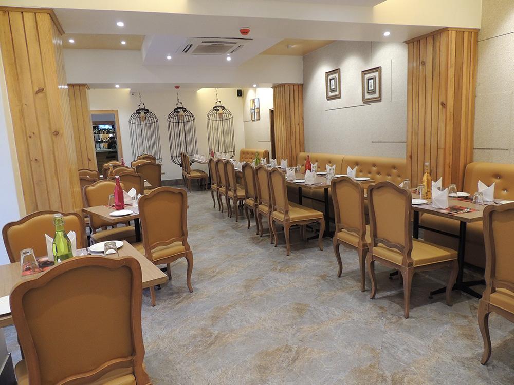 pepper-chino-restaurant-kolkata1