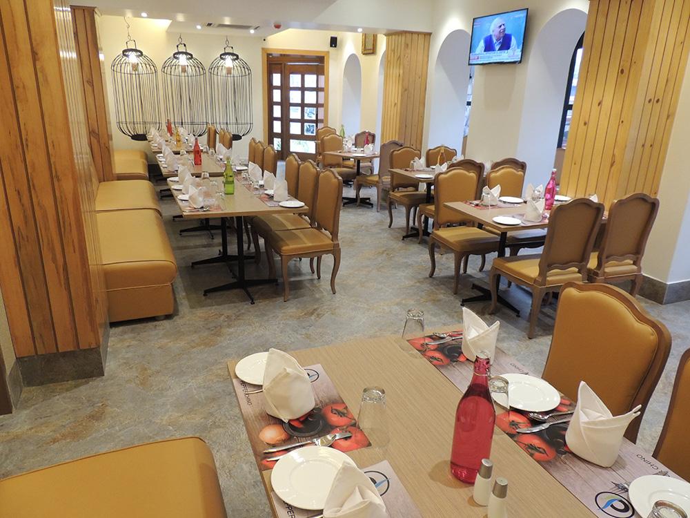 pepper-chino-restaurant-kolkata2