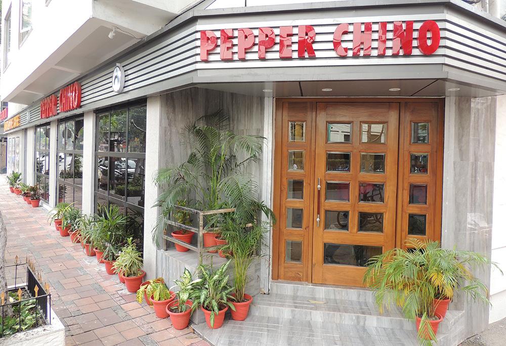 pepper-chino-restaurant-kolkata3