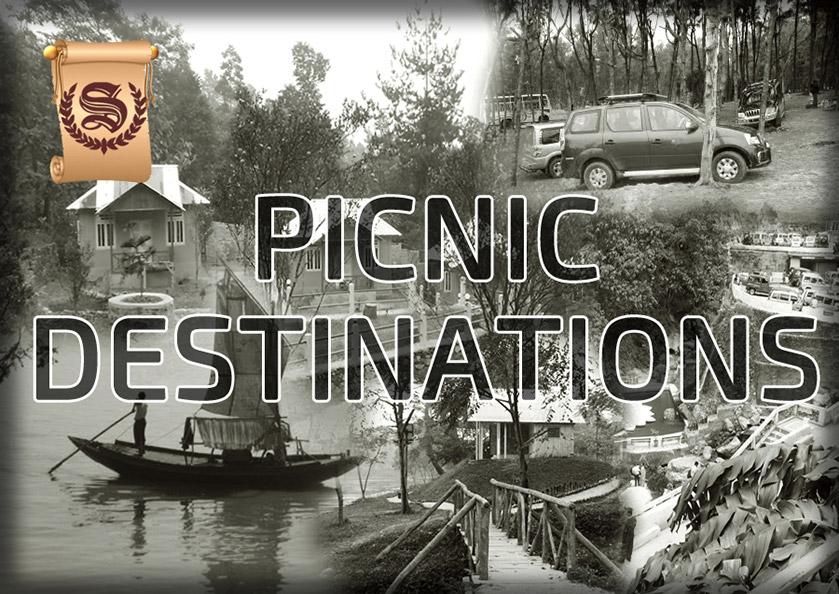 samilton-hotel-picnic-post