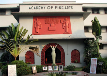 academy-fineArts