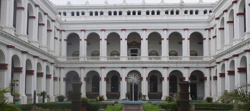 Indian-Museum-Kolkata
