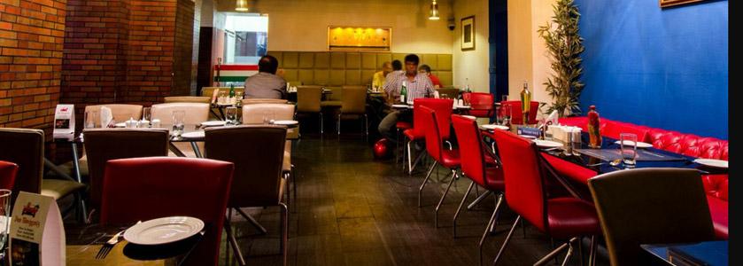 Pepper-Chino-Restaurant-kolkata
