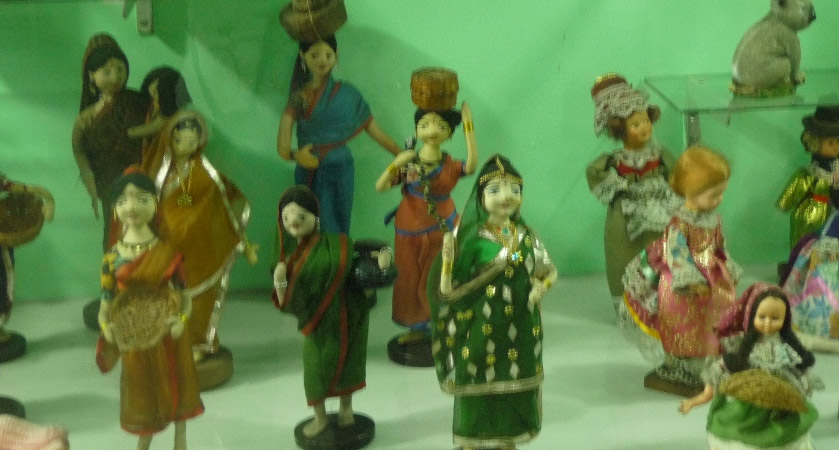Nehru-Children-Museum-Kolkata