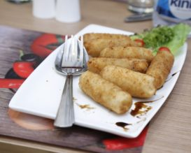 PEPPER-CHINO-Restaurant-Food2