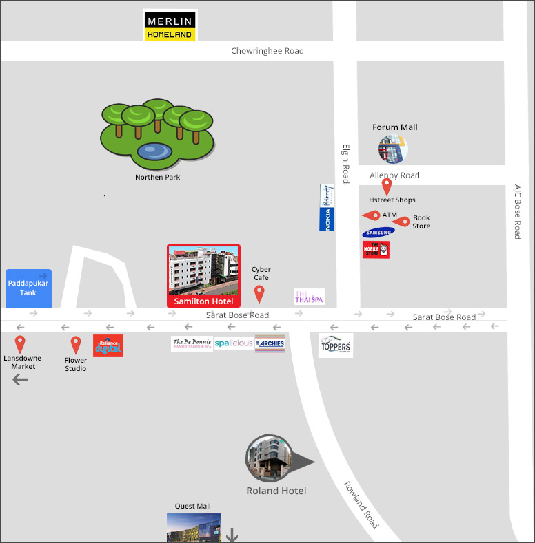 samilton-location-map-shopping