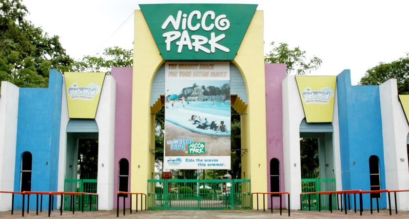 Nicco-Park-kolkata