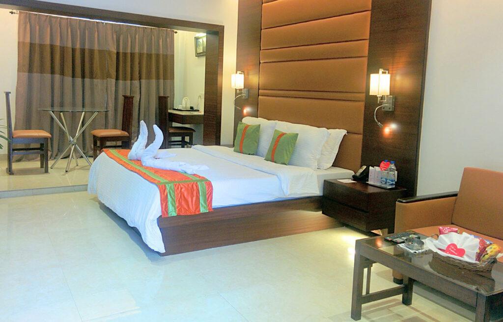 samilton-hotel-kolkata-new-room-design2